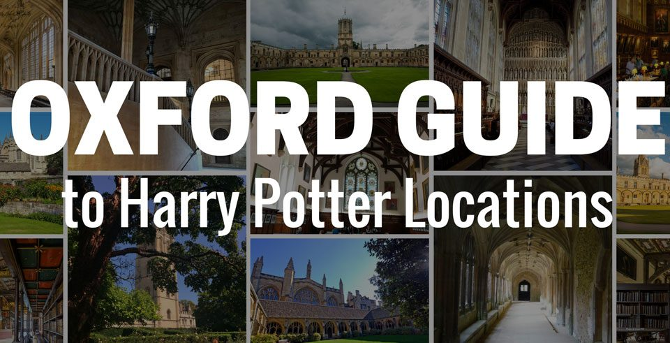 A harry potter guide to scenic film stop offs in oxford discover a harry potter guide to scenic film stop offs in oxford discover oxfordshire sights things to do publicscrutiny Choice Image