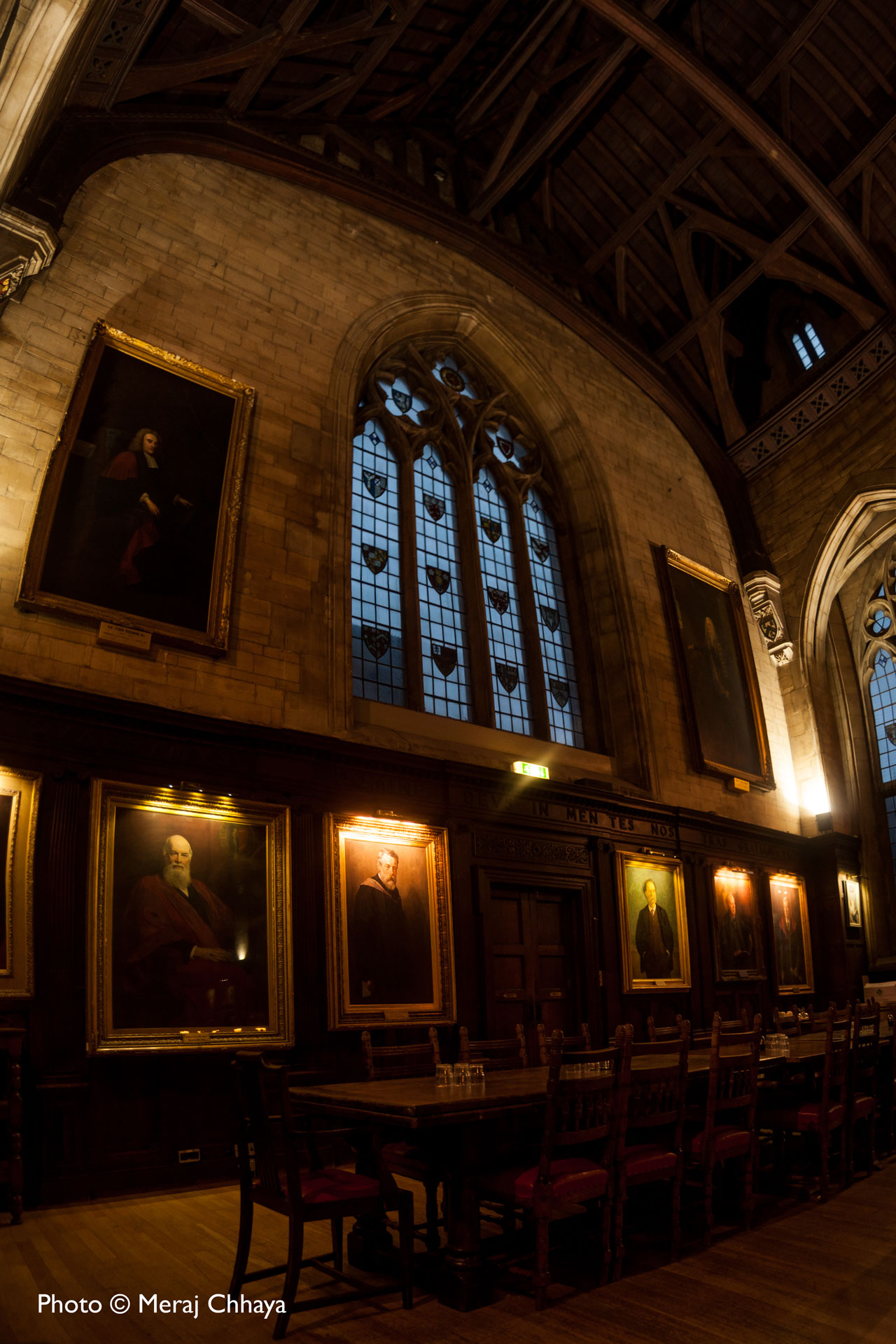 Colleges Around Me >> Balliol College | Must see Oxford University Colleges | Things to See & Do in Oxford