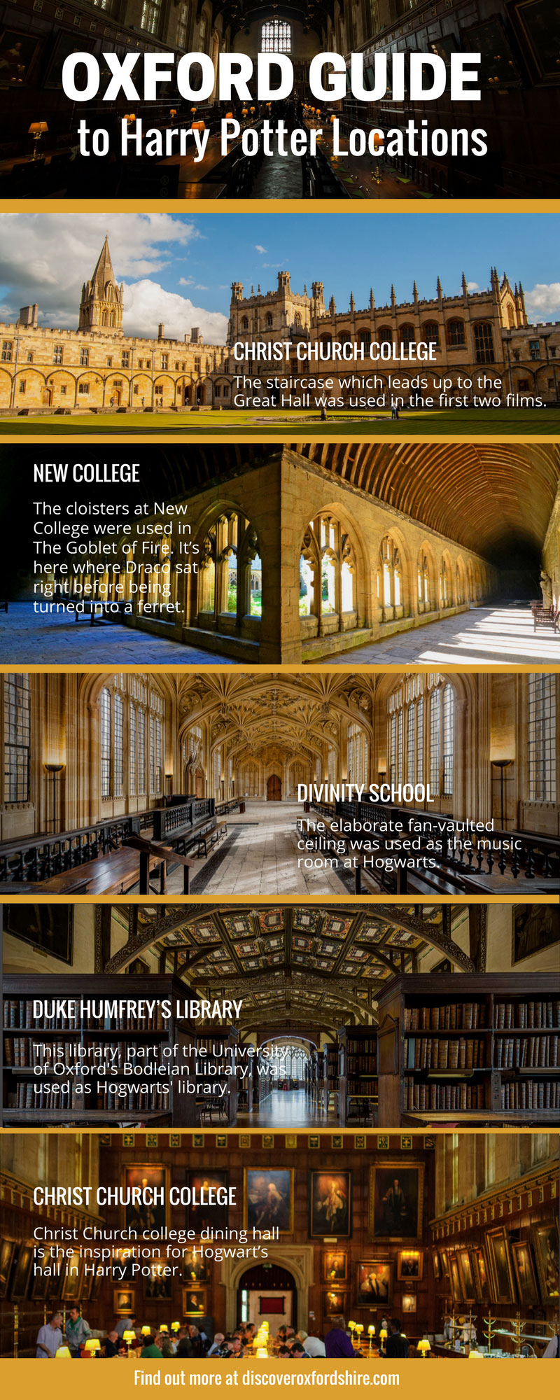 oxford-guide-to-harry-potter-filming-locations-infographic